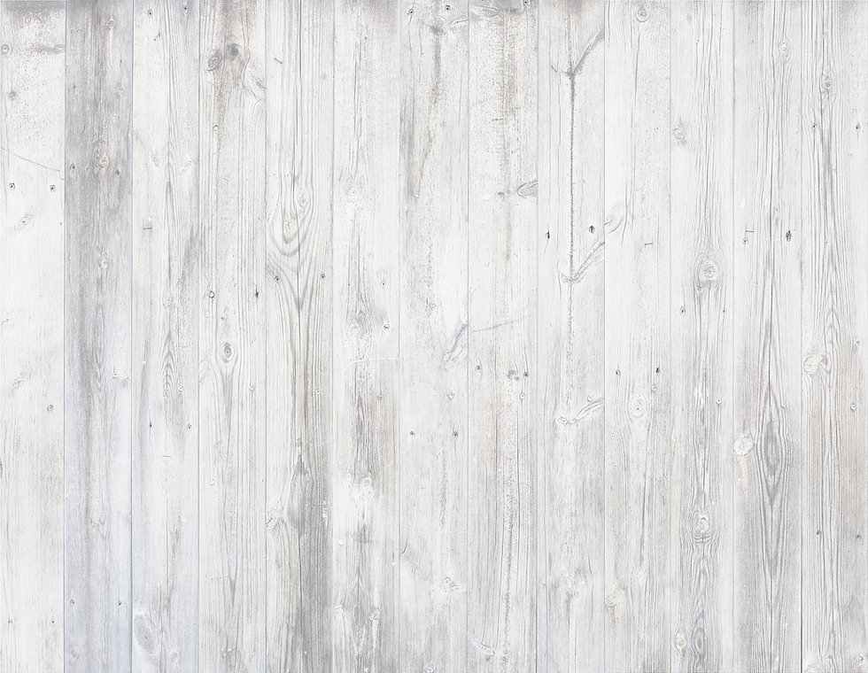 wildtextures_white-stained-wooden-boards