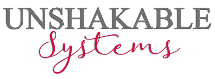 Unshakable Systems Logo.png