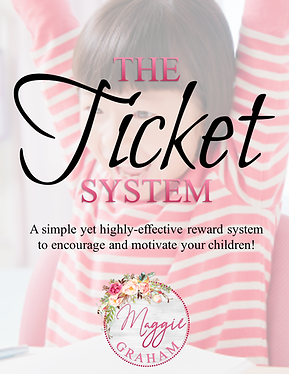 Maggie Graham - The Ticket System.png