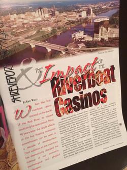 Casino spread SB Mag