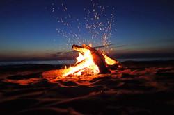 Campfire Smories