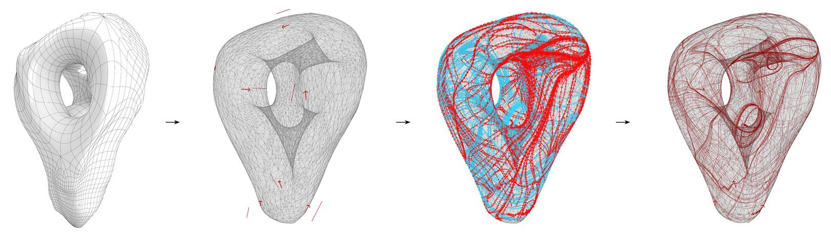 ARgan_Design_01_Diagram.jpg