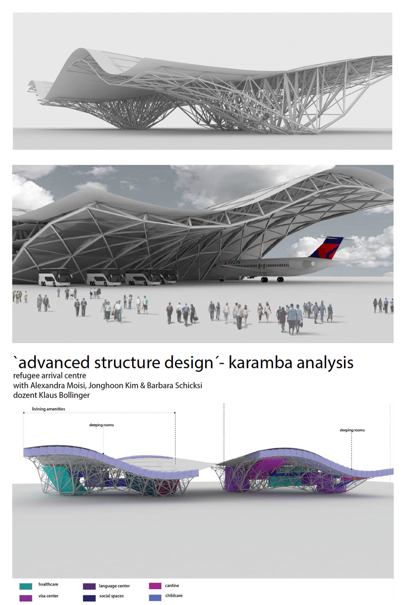 BildscStructural Design, Refugee Centerhirmfoto 2018-07-04 um 20.51.39.png
