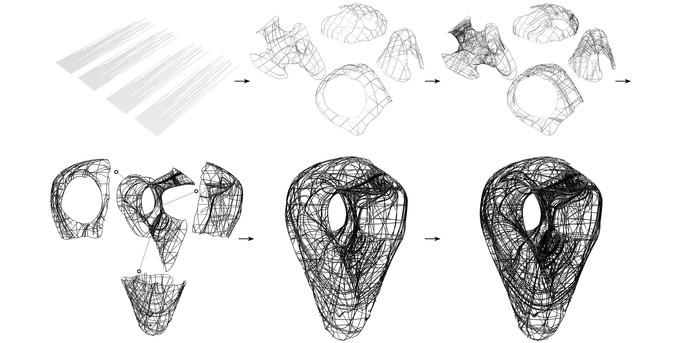ARgan_Design_02_Fabrication Sequence.jpg