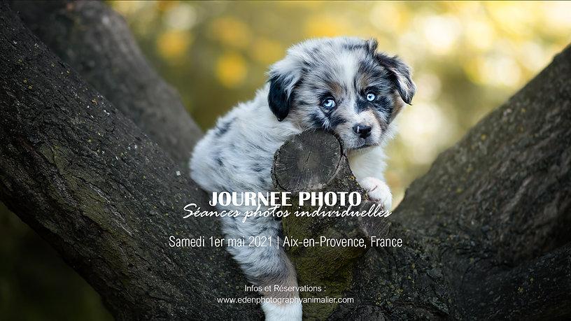 BANNIERE-AIX-PHOTO.jpg