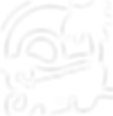 SwayBlueTransparent.png