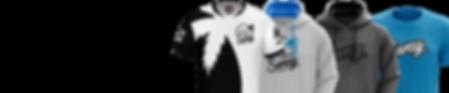Sway eSports Merch