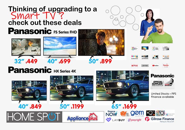 FB - Pana TV Deals Mar.png