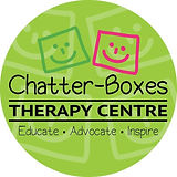 chatterboxes logo.jpg
