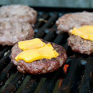 dan burgers (1).png