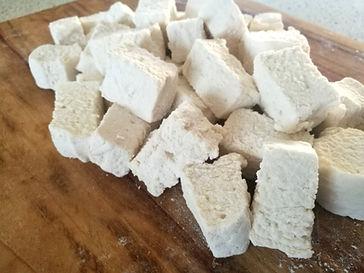 marshmallows  new 2.jpg