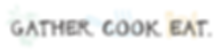 CAMP RETREAT LOGO DESIGNS (1)_edited.png