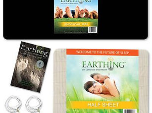 earthing oz products.jpg