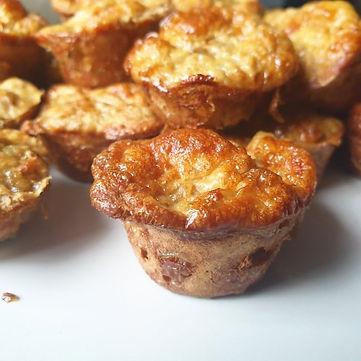 gelatin meat muffins 1.jpg