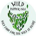 wild pepper isle.jpg