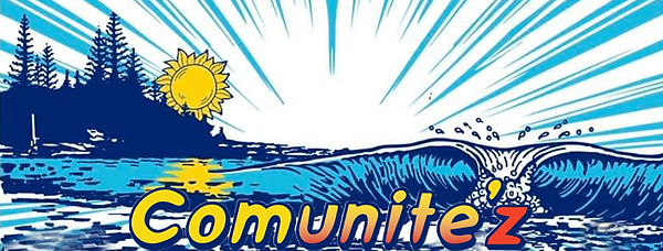 Comunitez.png