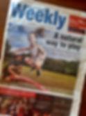 Maroochy and Kawana Weekly