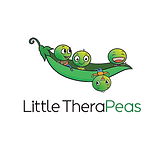 Little therapeas logo.png