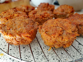 meat muffins new.jpg