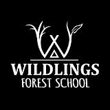 wildlings logo.png