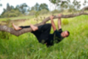Sunshine Coast Kids Play Fitness