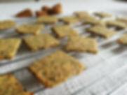 crackers Jan 18 3.jpg