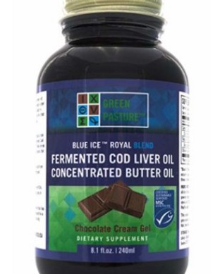 choc butter oil.PNG