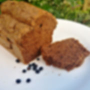Pepperberry bread.jpg