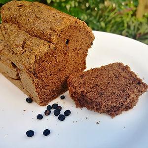Pepperberry bread.jpg