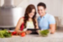paleo, primal, weight loss, health, wellness, nutrition, australia, online, food, fun, nature, detox