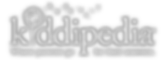 kiddipedia.png