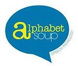 alphabet soup logo.jpg