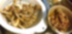 broth strained.PNG