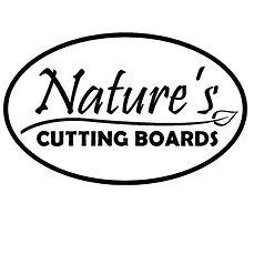 natures cutting boads logo.jpg