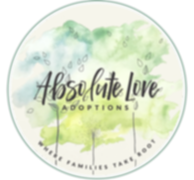 absolute-love-adoptions
