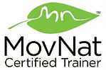 movnat, natural movement, personal training, fitness, fun, play, affordable, weight loss, group, outdoors