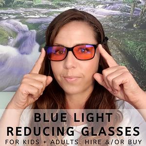 GLASSES WEBSITE IMAGE.png
