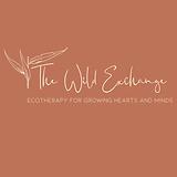wild exchange logo.png