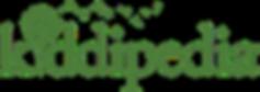 logo-kiddipedia-400x142px.png