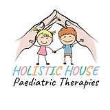 holistic house logo.png