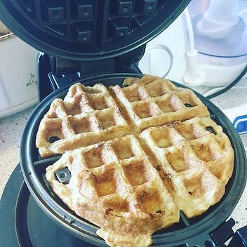 meat waffles 2.jpg