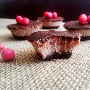 lilly pilly choc coconut bites.jpg