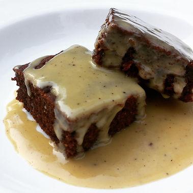 Chocolate Brownis Recipe