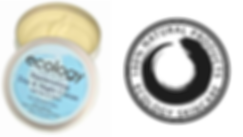 website product images.png