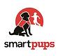 smartpups.png