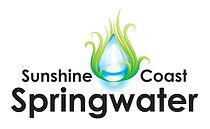 sc springwater.jpg