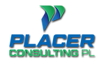 placerconsulting