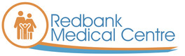 Redbank Medical Centre is a bulk billing GP clinic in Redbank, near Redbank Plains, Goodna, Riverview and Collingwood Park. At Redbank Medical, our doctors (GPs) are fully bulk billed. Call us on 07 3624 9995 if you are looking for a doctor near you.