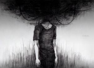 depression-585ba94107763-png__700.jpg