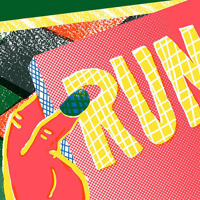 run3.jpg